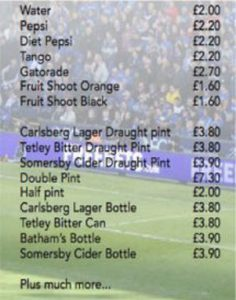 west-brom-prices-2
