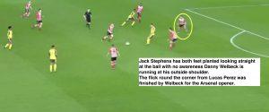 Jack Stephens