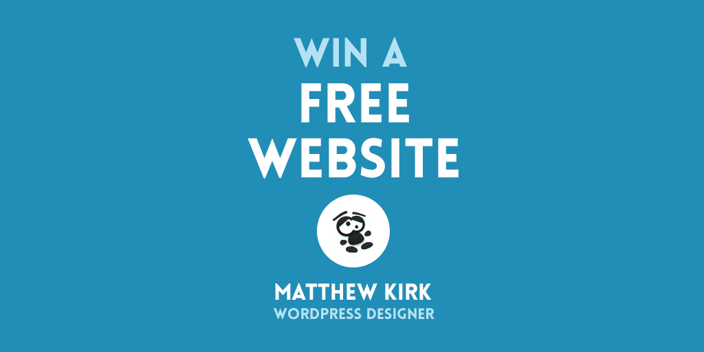 Win A Free Website Competition The West Ham Way