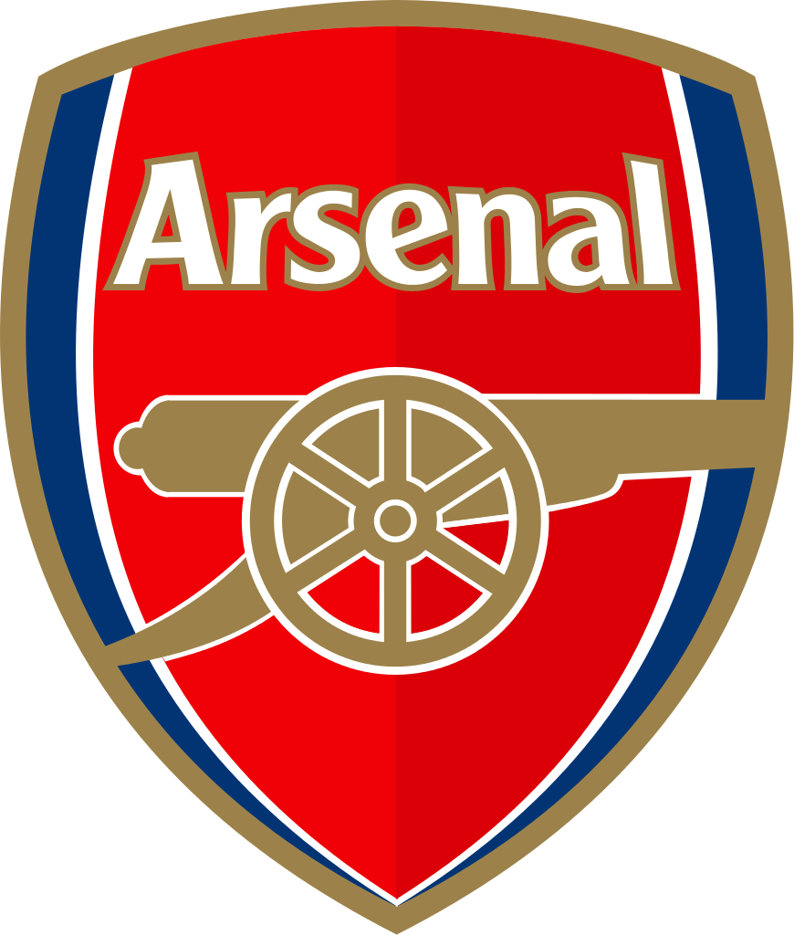 Arsenal V West Ham United Match Preview The West Ham Way