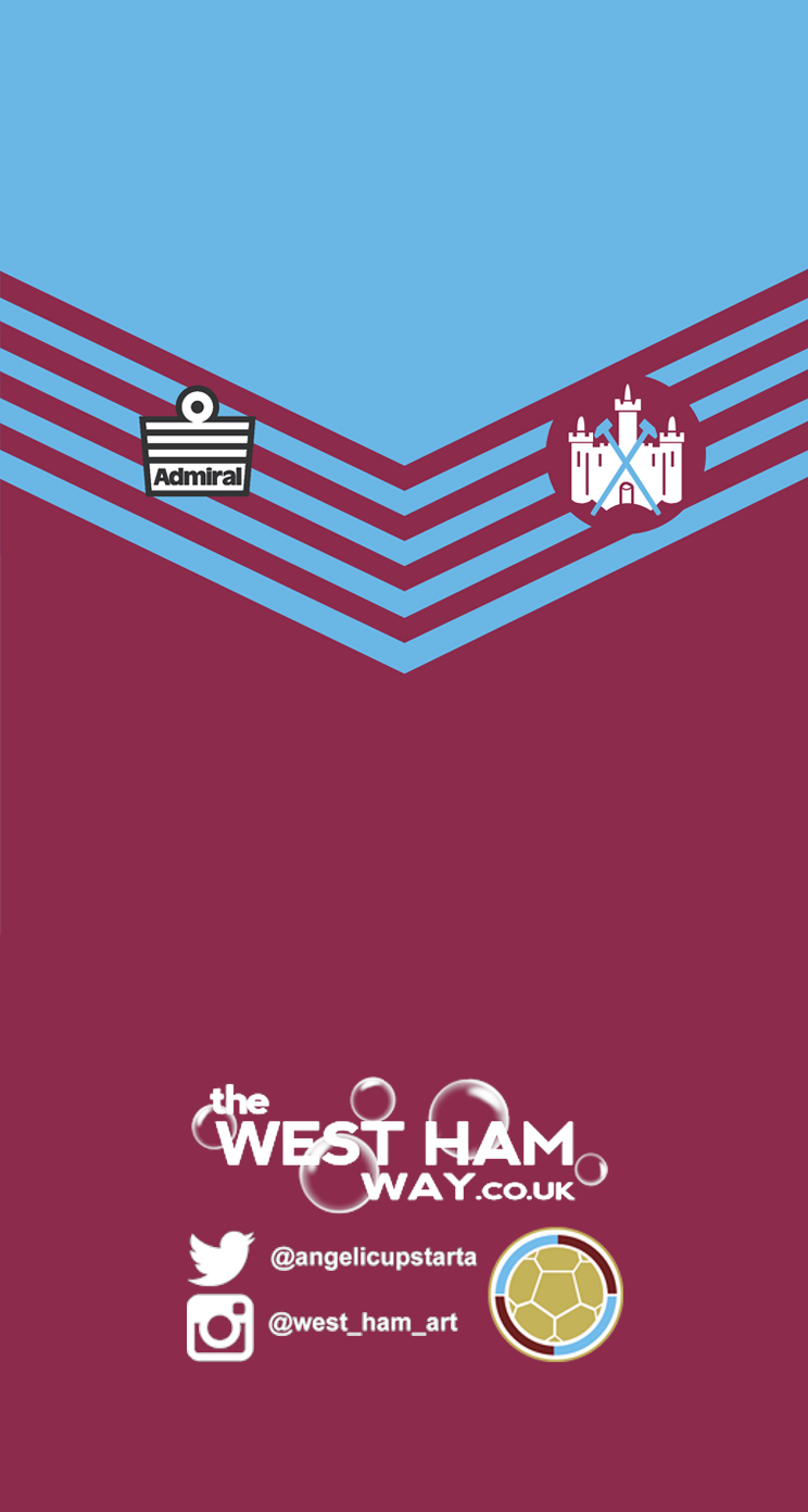 Downloads - The West Ham Way 157efda27