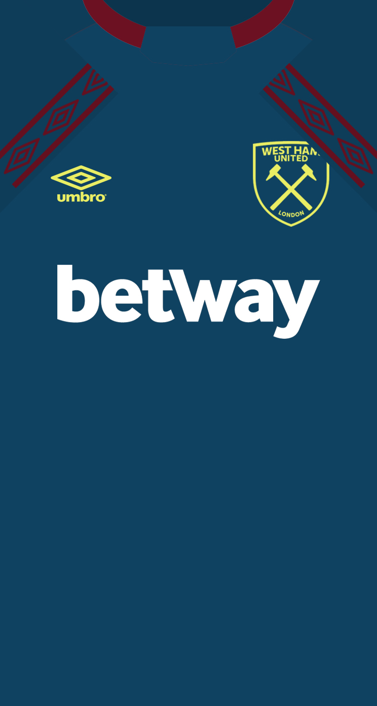 2018 2019 West Ham Away Kit Screensaver - The West Ham Way 87a1157f6