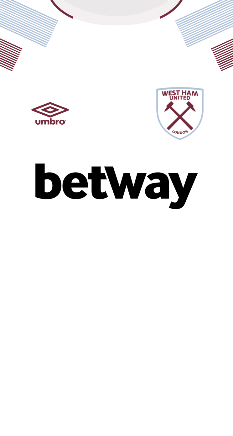 2018 19 Third Kit Screensaver - The West Ham Way ed708a24a