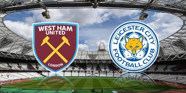 leicester city vs west ham - photo #26